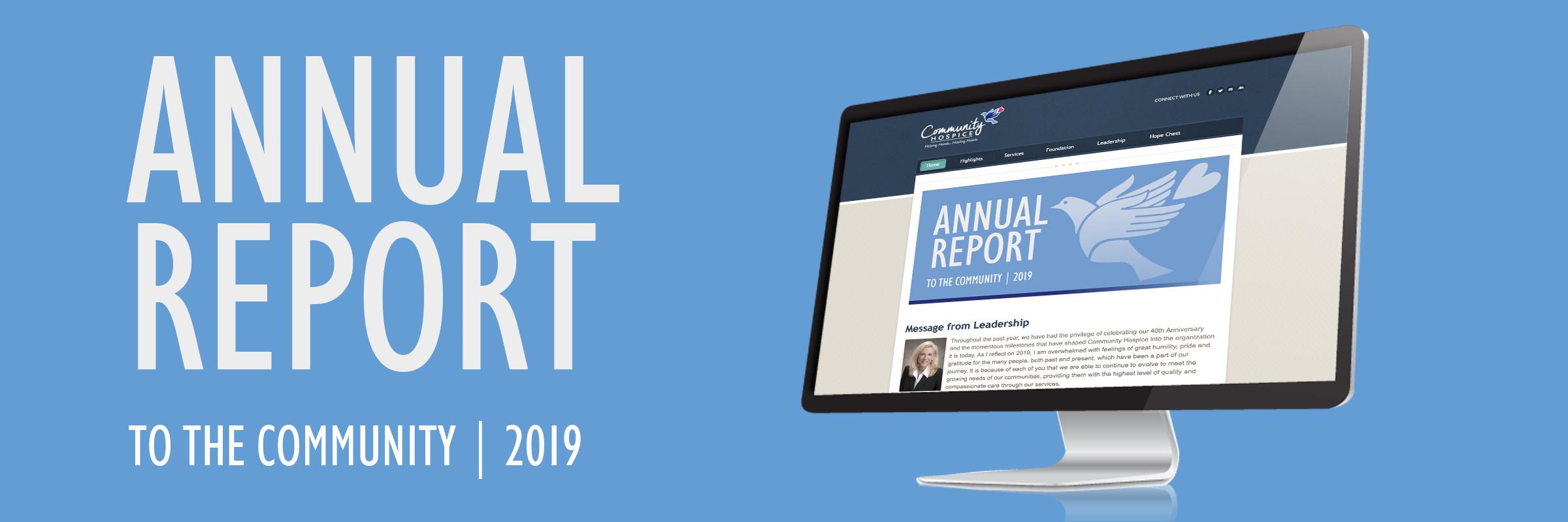 Annual Report_2