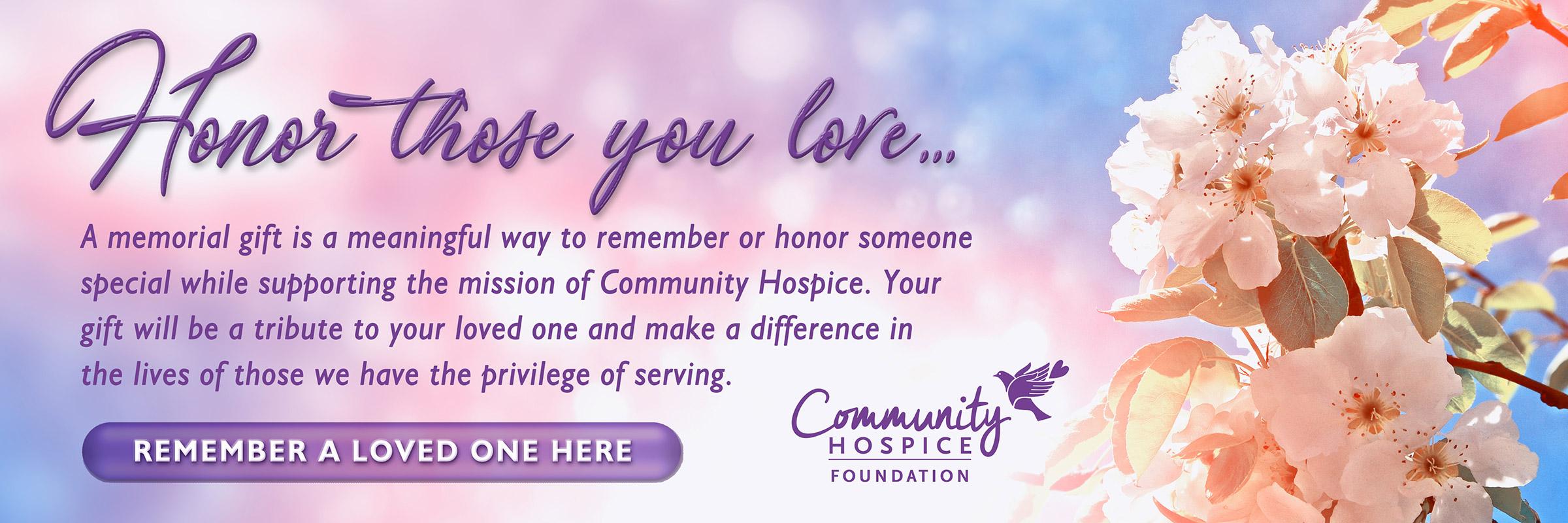 Memorial-Giving_Carousel