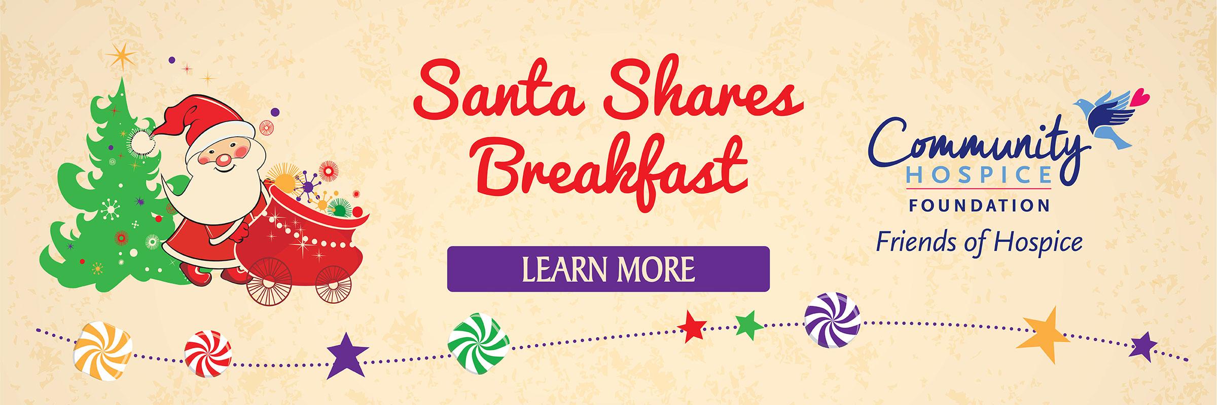 Santa-Shares-2020_Carousel