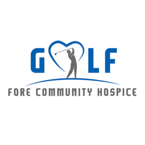 golf-fore-hospice