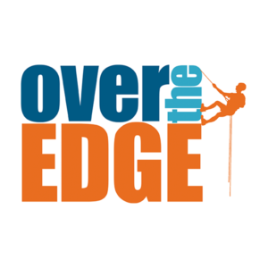 over-the-edge