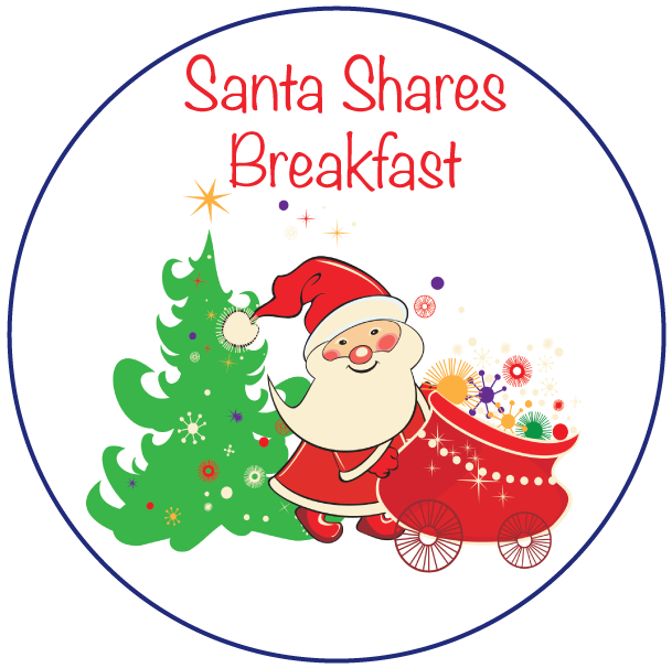 Santa-Shares-2017-Circle-[Recovered]