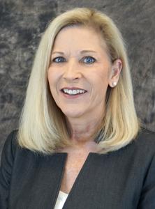 DeSha McLeod